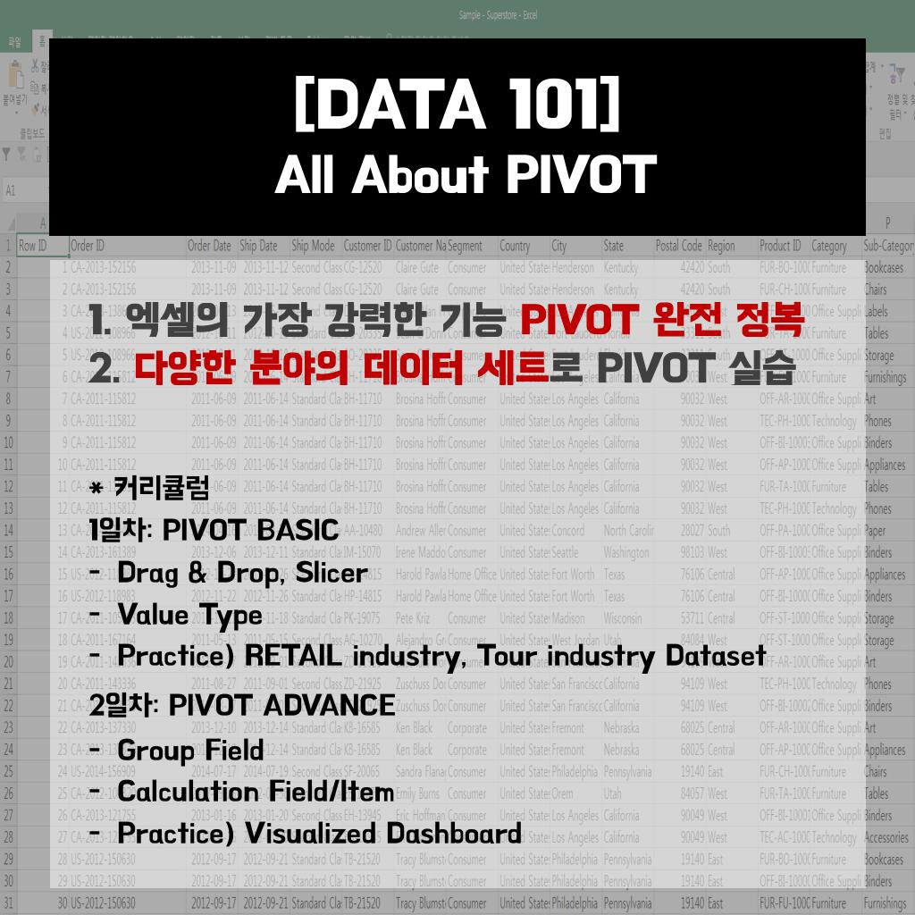 데이터101